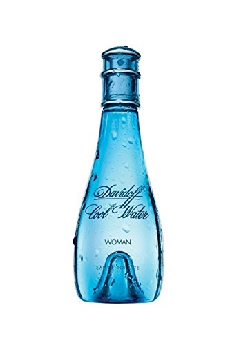 cool water women perfume - 2