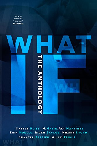 What If Book Pdf