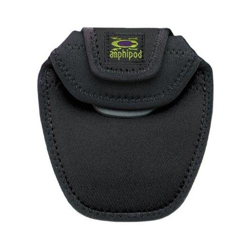 Amphipod Micropack LandSport Pouch - Perfectly sized for iPod, ID, keys, cash, and gel from Amphipod