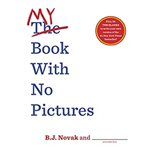 My-Book-With-No-Pictures-Paperback--19-Nov-2019