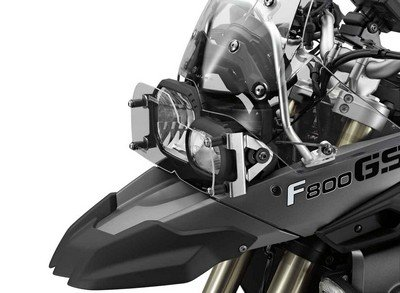 Bmw Motorcycle Luggage Systems - 6