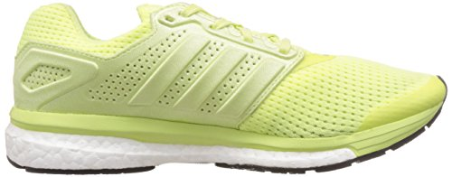 adidas B34821 - Zapatillas para mujer, color light flash yellow s15/light flash yellow s15/ftwr, talla 36