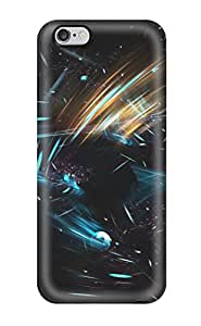 High Quality ZippyDoritEduard Best Awesome Cosmos Space Skin Case Cover Specially Designed For Iphone - 6 Plus