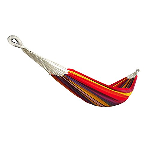 RVD Products Portable Hammock in a Bag - Tequila - Model Tequila