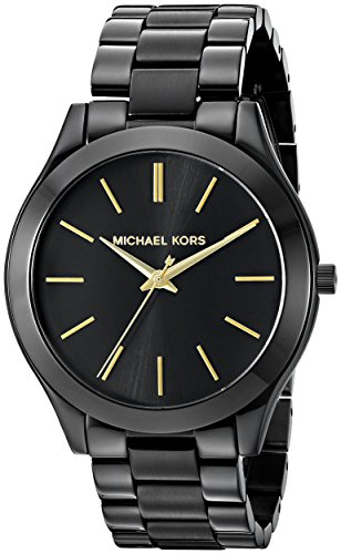 michael-kors-womens-slim-runway-black-watch-mk3221