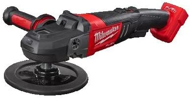 MILWAUKEE ELECTRIC TOOLS CORP 2738-20 featured image
