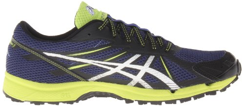 Asics Men S Gel Fujiracer  Trail Running Shoe