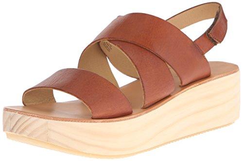 Margaux Koolaburra Saddle Women's Sandal Platform qq5rA