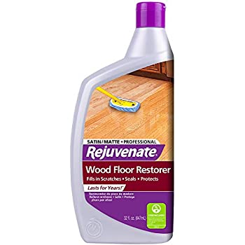Amazon Rejuvenate Cclam Furniture Restorer Mitt Household Cleaners