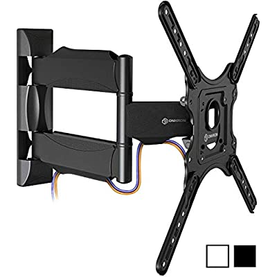 onkron-tv-wall-mount-bracket-full