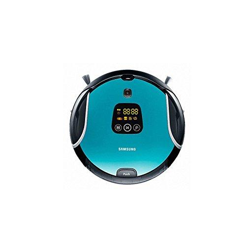 vacuum cleaners 220v - 6