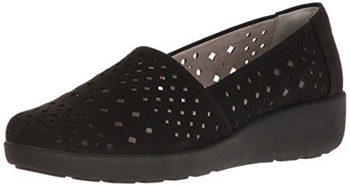 easy-spirit-womens-kimmie2-flat-black-fabric-11-n-us