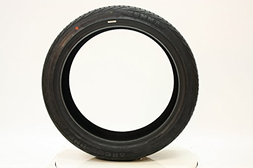 Zenna Argus UHP Performance Radial Tire - 245/45R20 99W by zenna (Image #1)