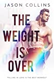 #6: The Weight is Over