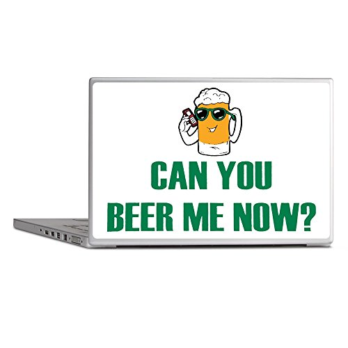 laptop-notebook-14-inch-skin-cover-can-you-beer-me-now-beer-mug