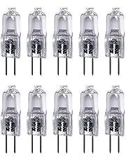 VSTAR G4 20W 12V Halogen Bulb