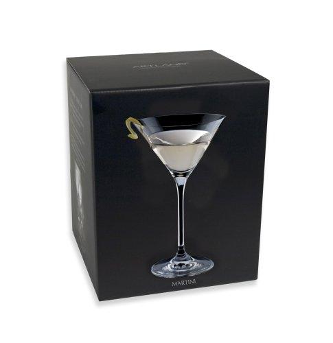 Artland Veritas Set/4 Martini