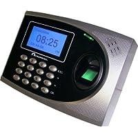 Acroprint timeQplus V4 Biometric-TERMINAL ONLY