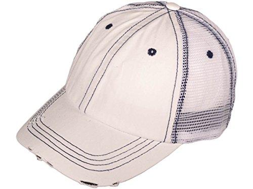 low-profile-special-cotton-mesh-cap-white-2990