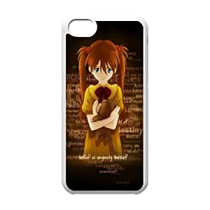 iPhone 6 4.7 Inch Cell Phone Case White Manchester United Adnan Januzaj N3K7HE