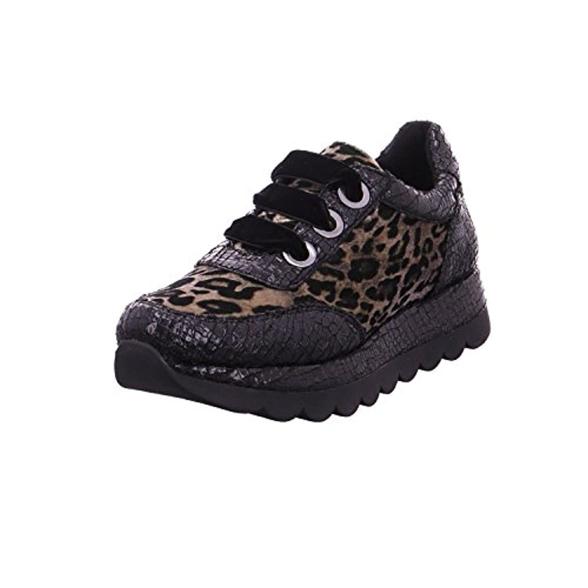Cafe' Noir Sneakers Donna Maculato Db944 A i 2018 19 Cod jdb944
