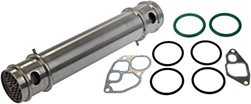 oil cooler kits - 3