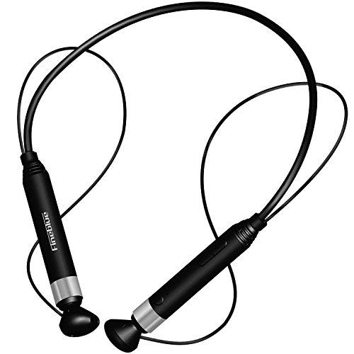 Bluetooth Headphones Wireless Headphone Microphone
