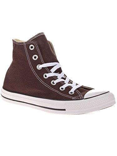 Converse Herren Chuck Taylor All Star Stagionale-hi Sneaker Braun