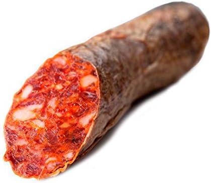 Lote de Ibéricos Armonía. Salamanca. Lomo, chorizo y salchichón de bellota y queso de regalo.Faustino Prieto.