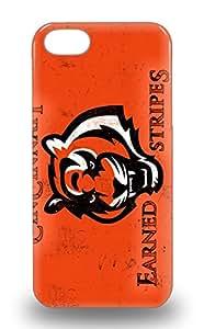New Arrival Hard Case For Iphone 5/5s NFL Cincinnati Bengals ( Custom Picture iPhone 6, iPhone 6 PLUS, iPhone 5, iPhone 5S, iPhone 5C, iPhone 4, iPhone 4S,Galaxy S6,Galaxy S5,Galaxy S4,Galaxy S3,Note 3,iPad Mini-Mini 2,iPad Air )