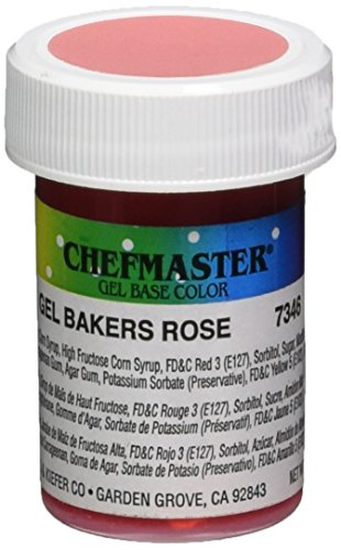 master baker - 8