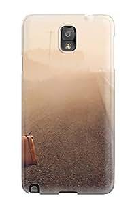 ZippyDoritEduard CWJAmZw230KSsXa Protective Case For Galaxy Note 3(wall)