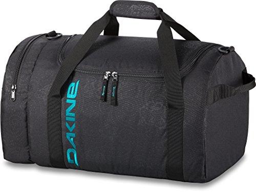 Dakine Damen Tasche EQ Bag, Ellie ii, 48 x 25 x 28 cm, 31 Liter, 8350483-S16