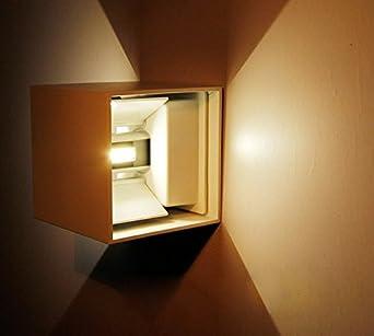 impermabiliser le mur extrieur lampe extrieure murale lampe chevet salon chambre couloir square murale lampe