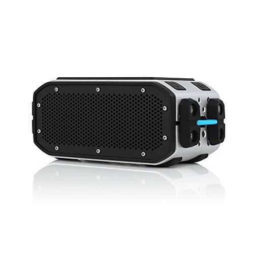 Braven BRV-Pro Wireless Bluetooth Speaker With 15 Hours of W
