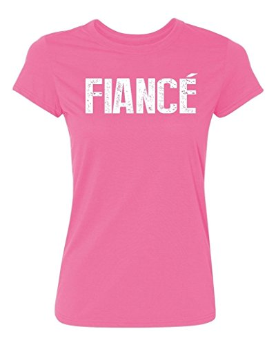 P&B Fiance Women's T-shirt