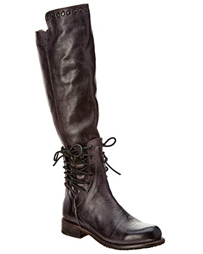 Bed|Stu Women's Loxley Boot Graphito Dip Dye 6 M US