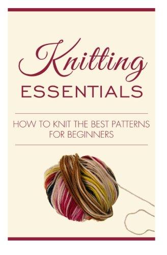 crocheting made easy - 7