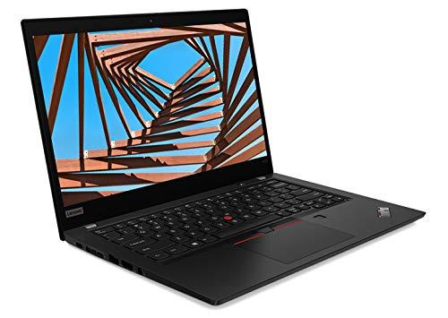 Lenovo 20Q00045US TS X390 i5 8G 256GB W10P