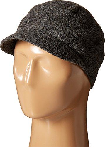 betmar-new-york-rhinestone-cap-one-size-grey-flannel