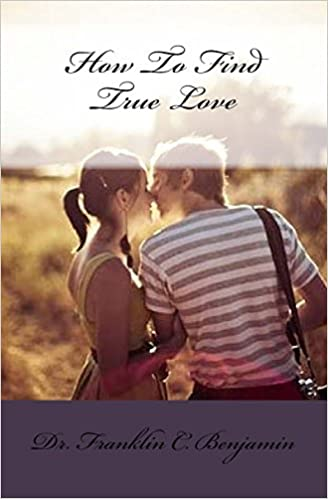 D d finding fulfillment in love relationship romance sex
