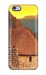 Fashionable WVDeFMp8491jsRha Iphone 6 Plus Case Cover For Place Photography People Photography Protective Case