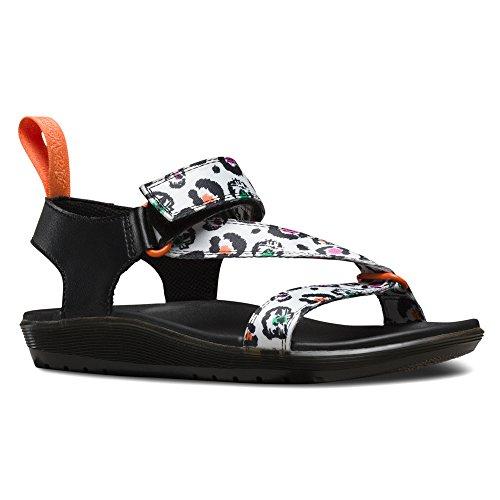 Dr. Martens Balfour Z-strap Sandal