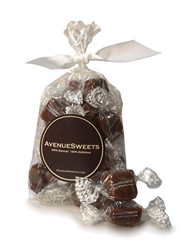 avenuesweets-gourmet-butter-rum-caramels-8oz-bag