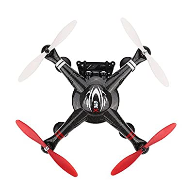 WLtoys XK X380-C FPV GPS 2.4G 1080P HD Camera RC Quadcopter RTF with Two-axis brushless Gimbal