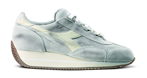 SW S 20006 Heritage Diadora Sneakers HH W for WHITE woman EQUIPE XxOqnAp