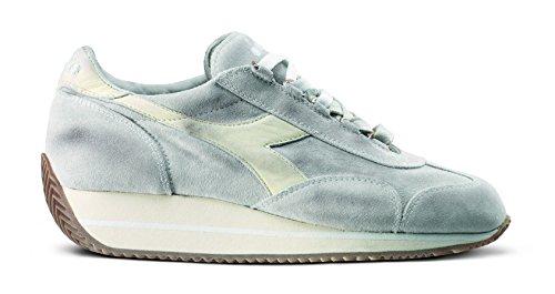 20006 S Sneakers Equipe Diadora Heritage Sw W Hh Bianco Donna Per 4zwPIq7P