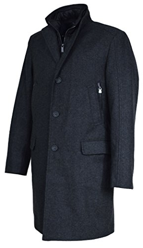 Fynch Hatton - Manteau - Homme