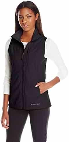 23db790516 Shopping ExOfficio - Active - Clothing - Women - Clothing, Shoes ...