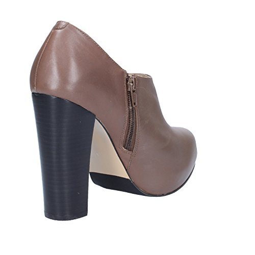 Cafenoir ,  Damen Niedrige Sneaker Braun